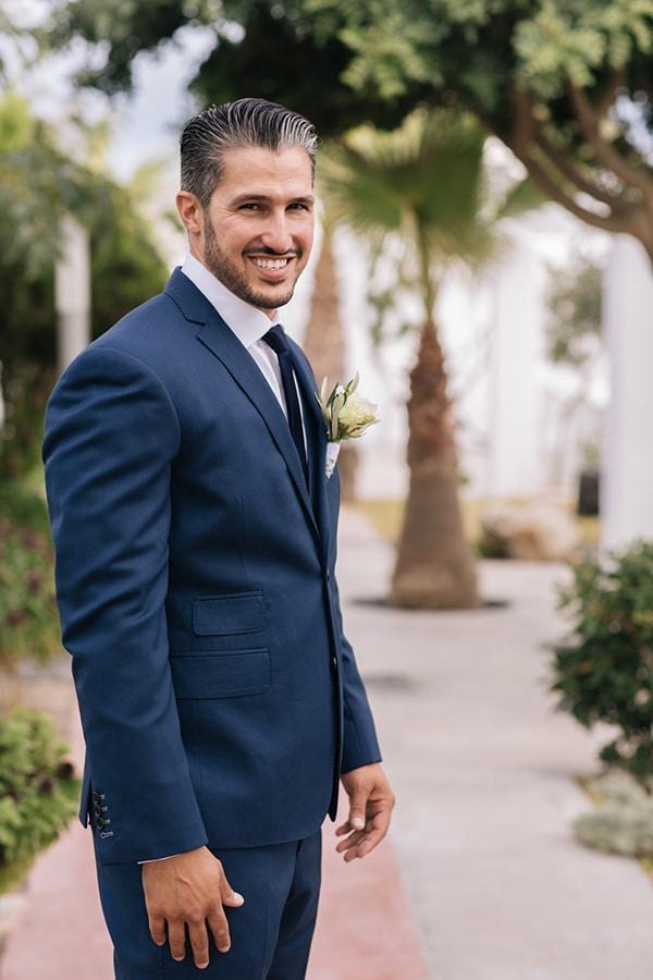 μπλε-κοστουμι-γαμπρου (1)