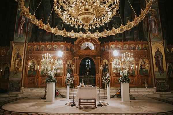 σαραντα-εκκλησιες-θεσσαλονικη-γαμος (1)