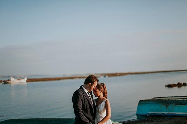 φθινοπωρινος-γαμος-θεσσαλονικη (4)