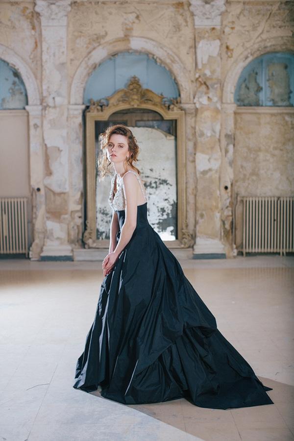 φορεματα-για-γαμο