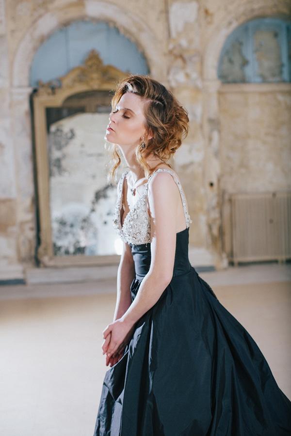 φορεμα-αμπιγιε
