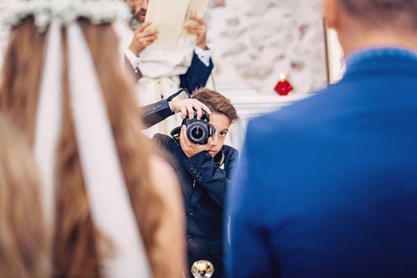 φωτογραφιες-γαμου (6)