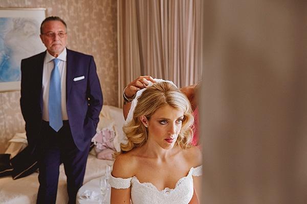φωτογραφιες-προετοιμασιας-νυφης (5)