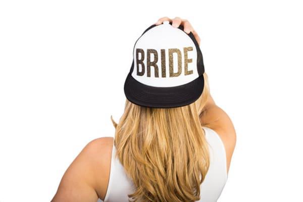 bride-hat