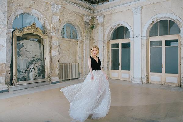 Stylish φορεματα για γαμο | Celia Kritharioti