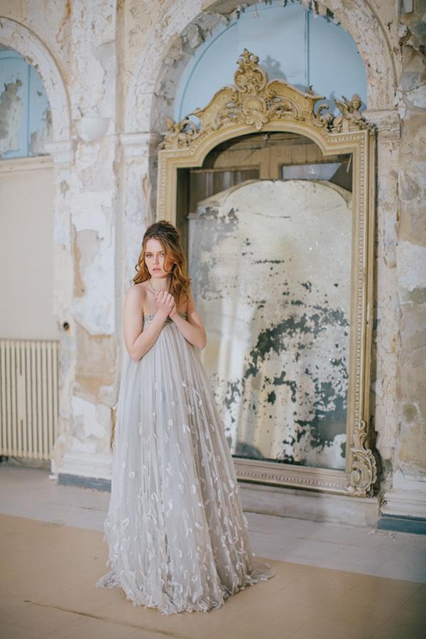 celia-kritharioti-wedding-dresses (3)