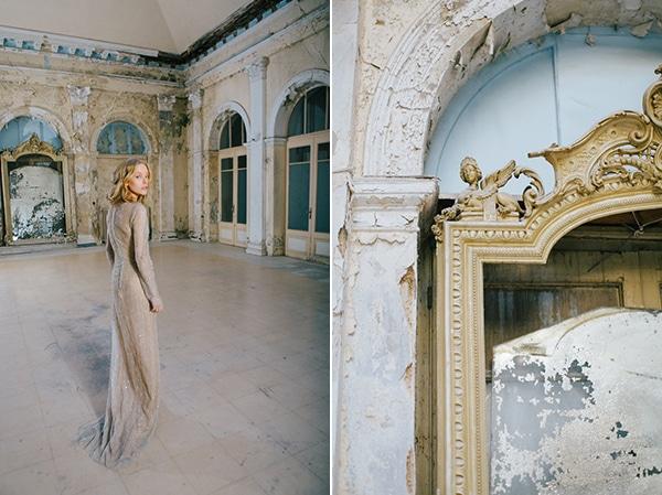 celia-kritharioti-wedding-dresses (5)
