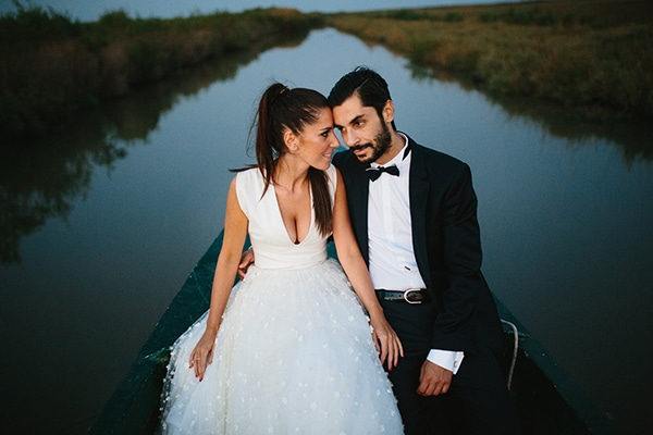 celia-kritharioti-wedding-gown