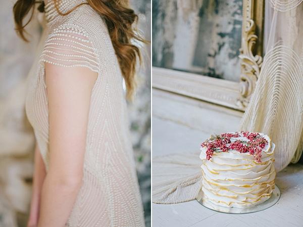 celia-kritharioti-wedding-gowns (2)