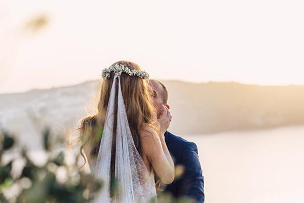 chic-γαμος-στην-σαντορινη (2)