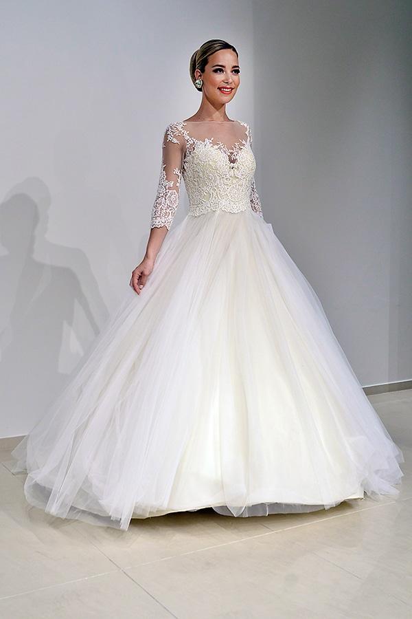 demetrios-bridal (2)