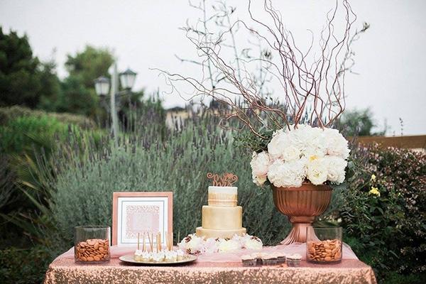dessert-table-gamos