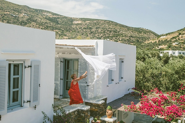 destination-gamos-sifnos (4)
