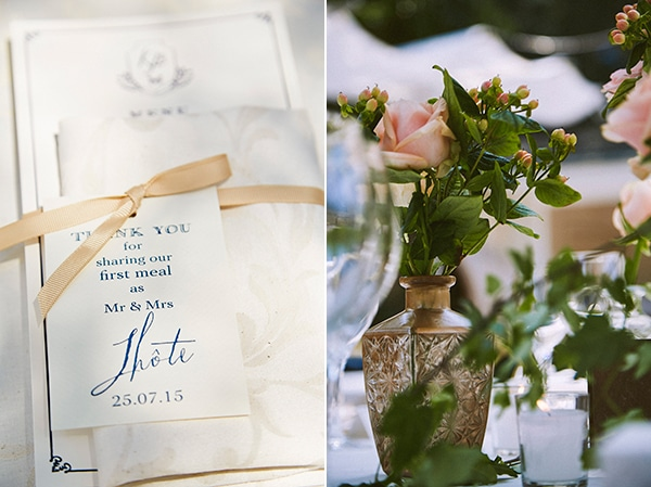 elegant-προσκλητηρια-γαμου