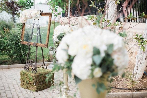 rose-gold-wedding-inspiration (2)
