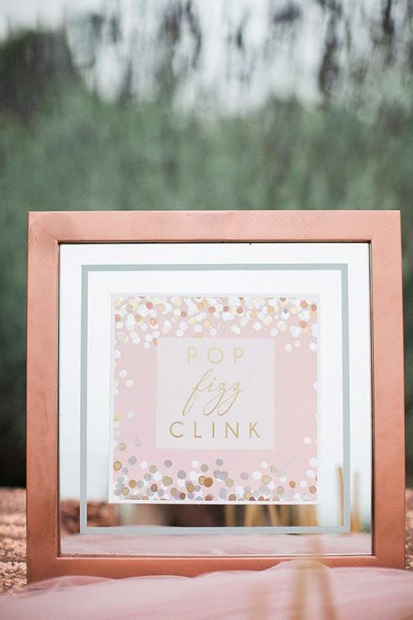 rose-gold-wedding-inspiration (3)