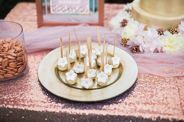 rose-gold-wedding-inspiration