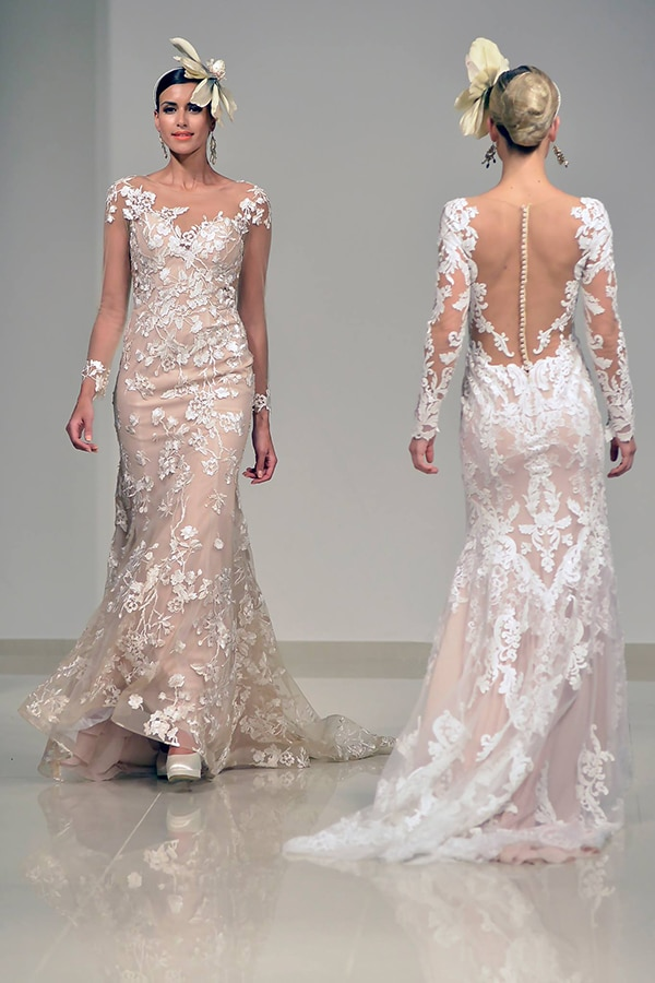 wedding-dresses-demetrios (1)