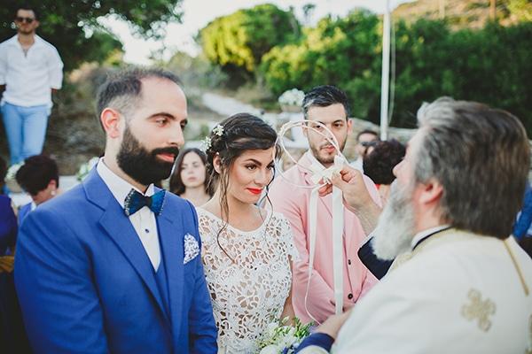 γαμος-ανδρος (1)