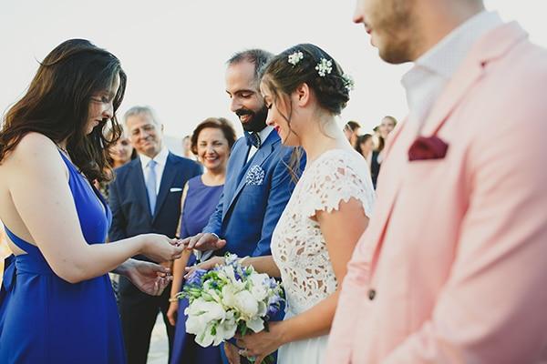 γαμος-ανδρος (2)
