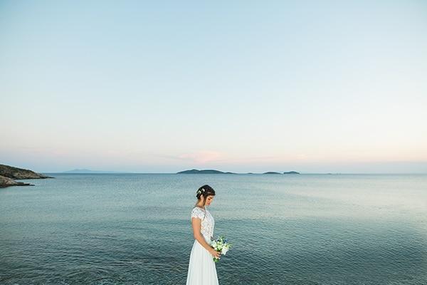 γαμος-στην-ανδρο (4)