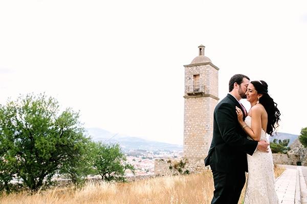 γαμος-στο-ναυπλιο (3)