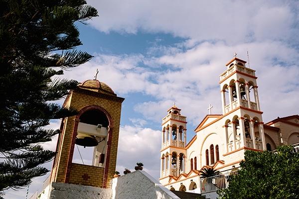 εκκλησια-γαμου-ναυπλιο