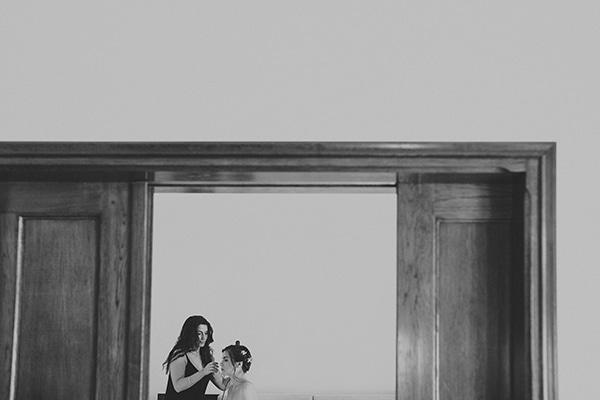 φωτογραφιες-προετοιμασιας-νυφης (2)