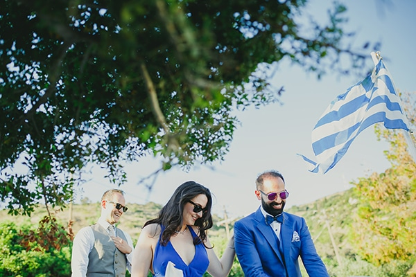 summer-wedding-greek-island (1)