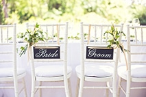 Peony and Porcelain Events