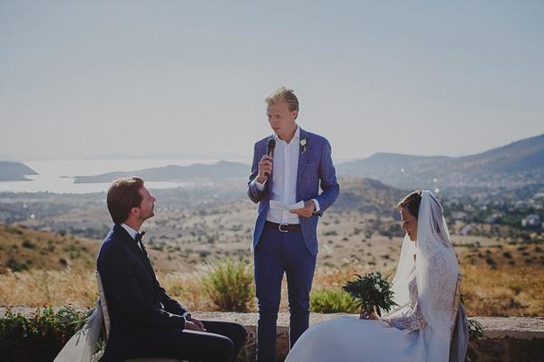 γαμος-αθηνα-σουνιο-2