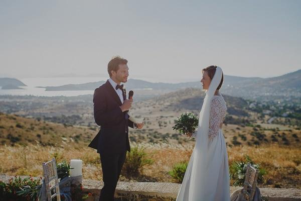 γαμος-αθηνα-σουνιο-3