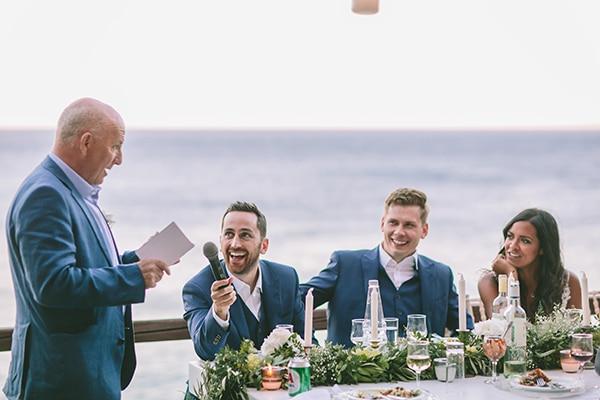 γαμος-κοντα-στη-θαλασσα (2)