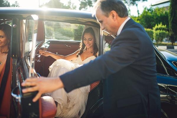γαμος-λευκωσια-εικονες