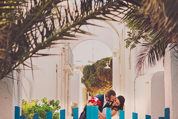 γαμος-σε-νησι-7
