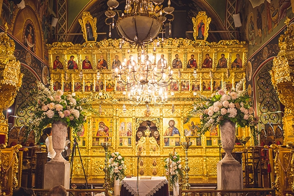 διακοσμηση-εκκλησιας-γαμο-λευκωσια