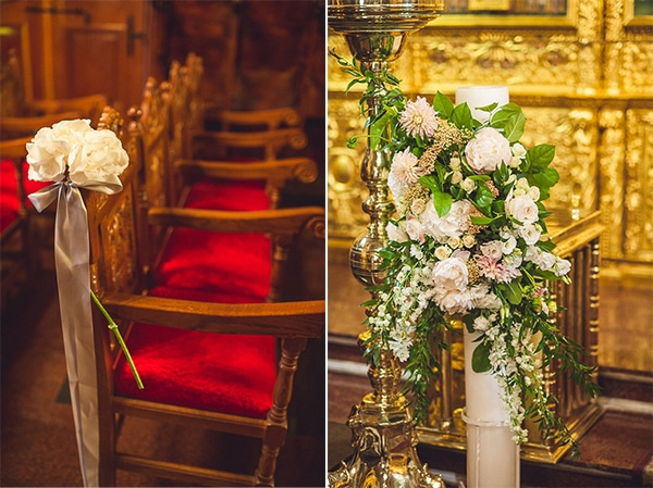 ιδεες-στολισμου-εκκλησιας-γαμο-λευκωσια
