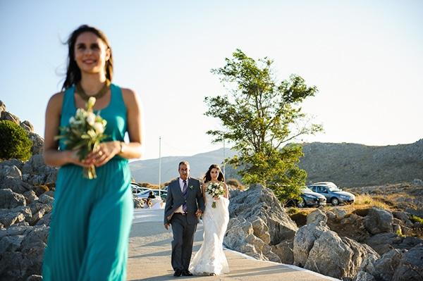 καλοκαιρινος-γαμος-νησι-1