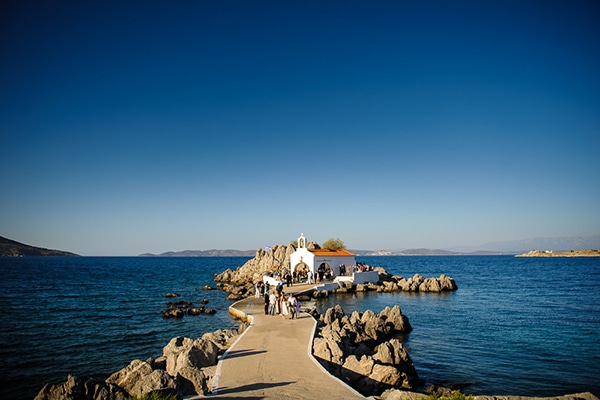 καλοκαιρινος-γαμος-νησι-2
