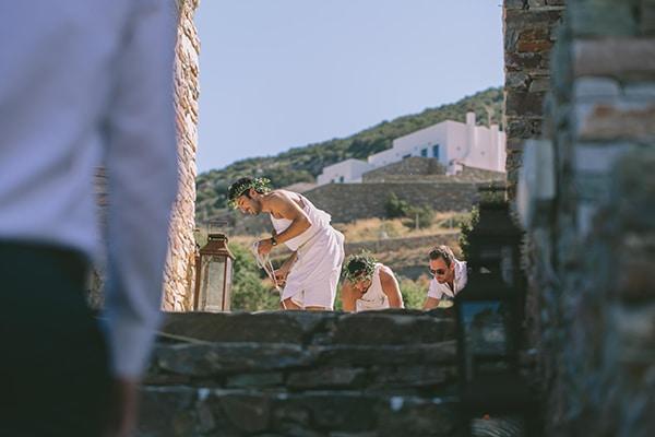 καλοκαιρινος-γαμος-σιφνος-5