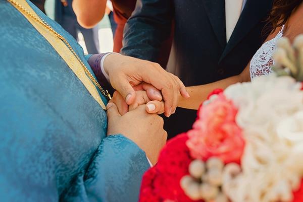 κοκκινα-κοραλι-λουλουδια-γαμος-3