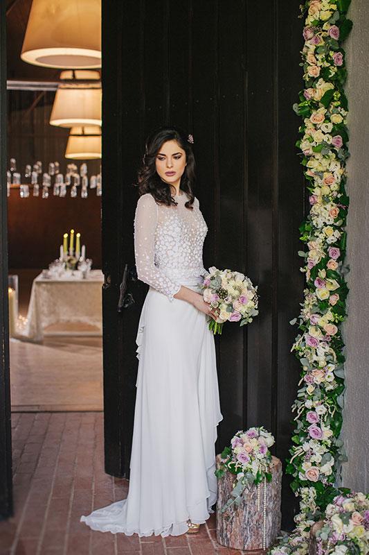 νυφικο-ανοιξιατικος-γαμος
