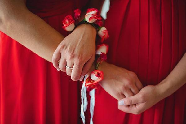 παρανυμφες-κοκκινα-φορεματα-1