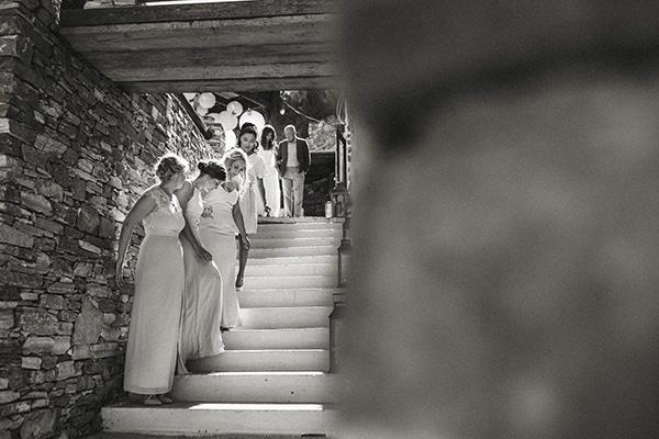 ρουστικ-γαμος-σιφνος-2