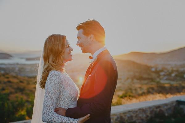 φωτογραφιες-ζευγαριου-γαμος-1