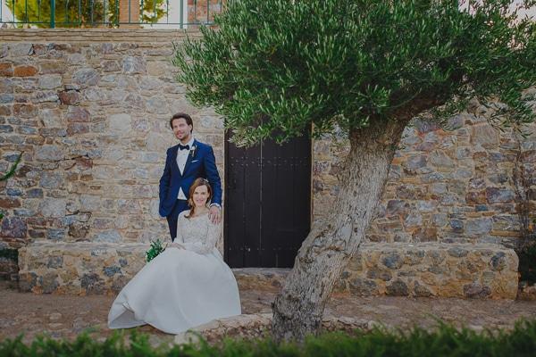 Φωτογραφος γαμου : POV Studio