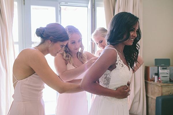 φωτογραφιες-προετοιμασιας-νυφης-3-1