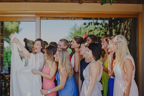 φωτογραφιες-προετοιμασιας-νυφης-3-2
