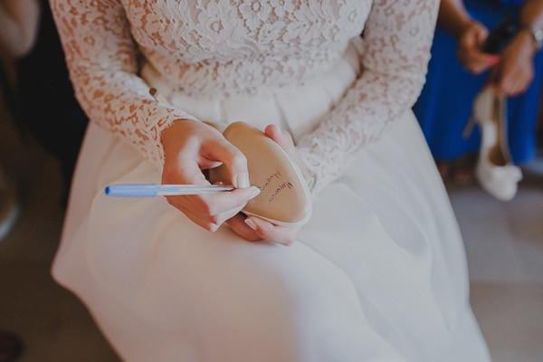 φωτογραφιες-προετοιμασιας-νυφης-4-2