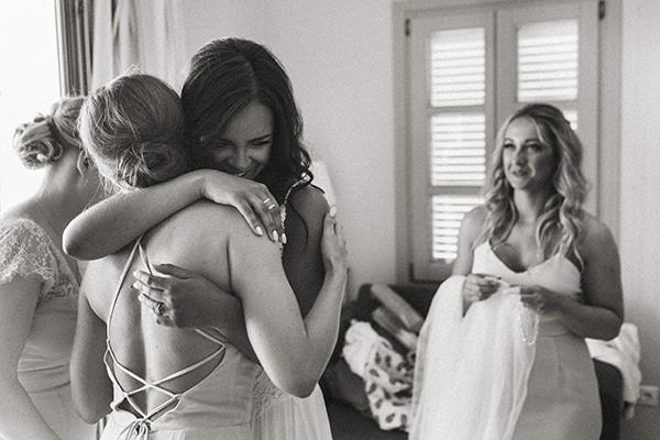 φωτογραφιες-προετοιμασιας-νυφης-5-1
